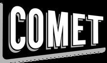 Comet TV 2015