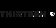 Wnet-color-logo-UWM8skJ.png.resize.250x150