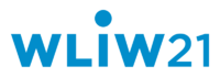 Wliw tv21 new york