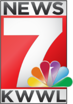 KWWL-Logo-Master-with-News