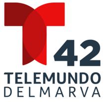 Telemundo 42 Delmarva