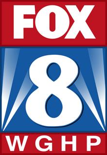 WGHP Fox 8