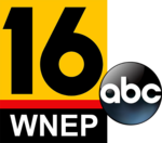 150px-WNEP16