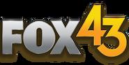 Foxville43revrocket