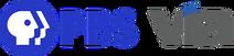 WVIA-TV logo
