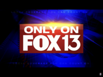 Only on fox 13 graphic(whbq-tv).jpg