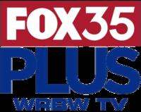 200px-WRBW 2019 Logo