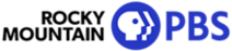 220px-Rocky Mountain PBS logo 2019