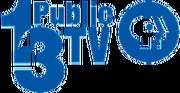 195px-WNMU Logo