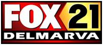 Fox21delm.PNG
