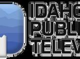 Idaho Public Television (KAID)