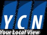 WYCX-CD