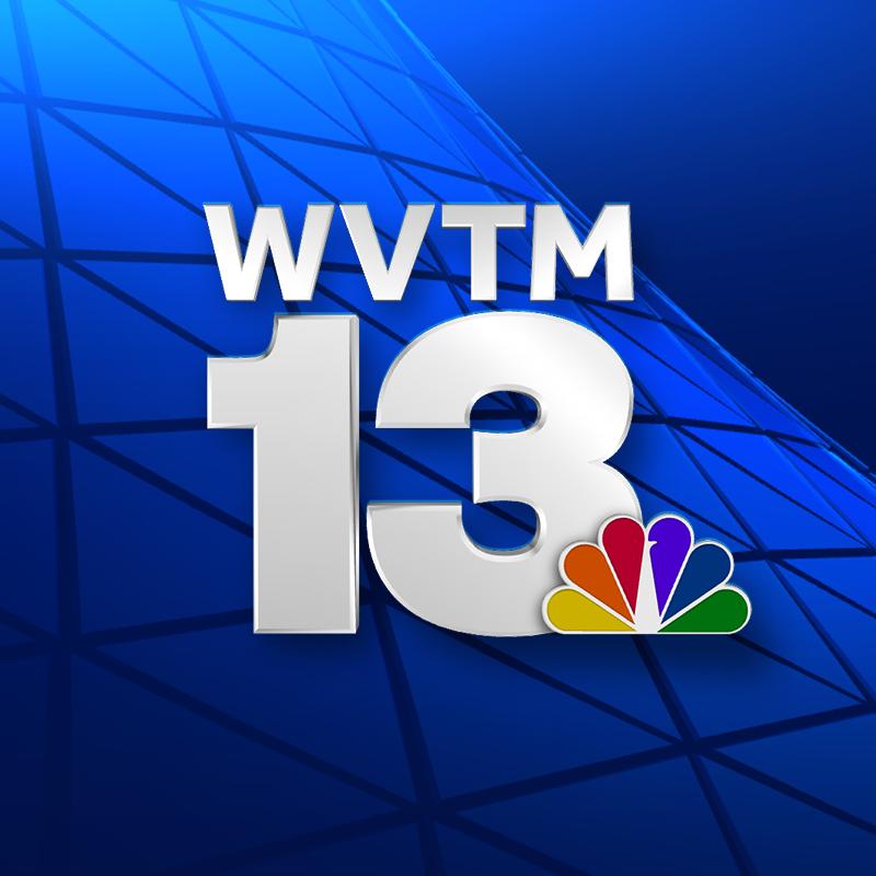 WVTM | TV Stations Wikia | FANDOM powered by Wikia