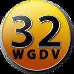 150px-WGDV-LD 32 logo