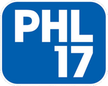 WPHL 2018 logo