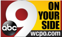 200px-WCPO-TV2013