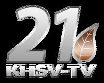 KHSV 21