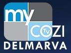 MyCoziTV