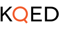 Kqed-color-logo-jo2R2Ao.png.resize.372x136