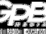 GPB (WGTV)