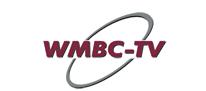 WMBC logo 2013