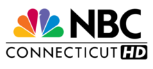 WVIT 2009 logo