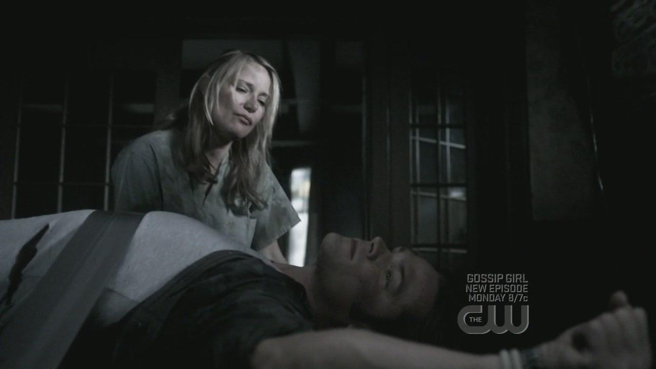 Supernatural 4 19 - Sam Winchester | TVWhump Wiki | FANDOM