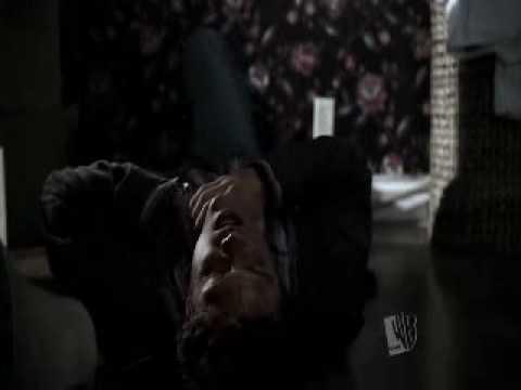 Supernatural 1 09 - Sam Winchester   TVWhump Wiki   FANDOM