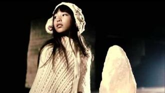 東方神起 - SHINE