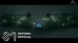 TVXQ! 동방신기 'Rise As One (Sung By Max)' Music Video
