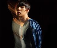 Mirotic - Yoochun