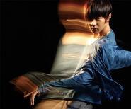 Mirotic - Yoochun 2