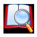 檔案:Nuvola apps kpdf.png