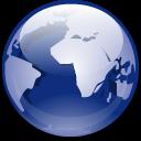 檔案:Crystal Clear app package network.png