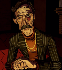 Crooked Man-Profile-HD