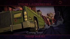 ACM episode cover