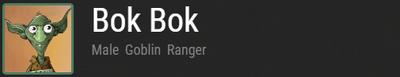 Banner-bokbok