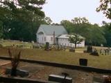 Igreja Batista do Sul