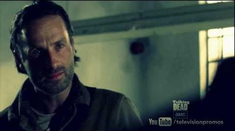 "The Walking Dead 3x15 Sneak Peek 2 ""This Sorrowful Life"" HD"