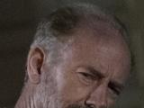 Gregory (TV)