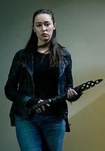 Alicia Clark (1)