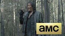 """The Walking Dead Season 6 6x06 Sneak Peek 1 """"Always Accountable"""" HD"""
