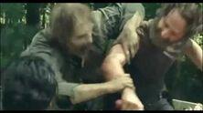 The Walking Dead 5x09 Season 5 Episode 9