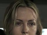 Hannah (Webisodes)