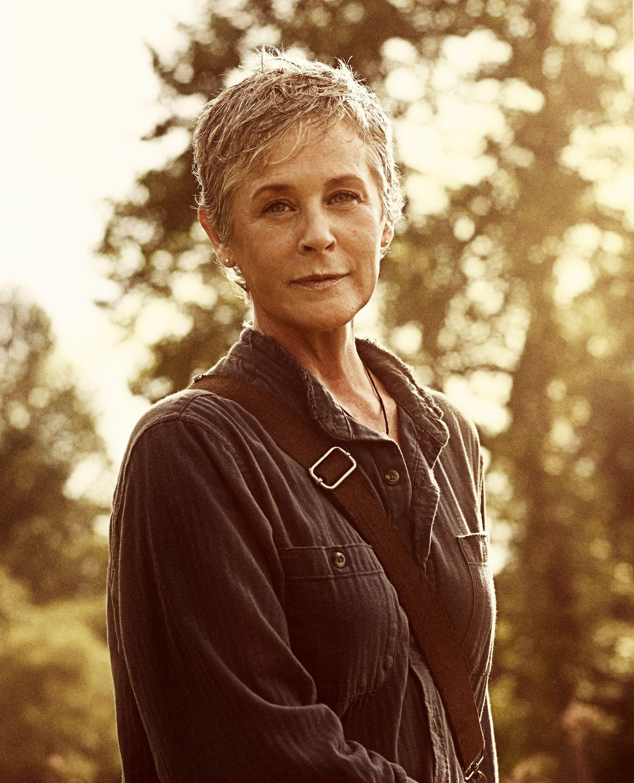 Carol Peletier (TV) | Wiki The Walking Dead | FANDOM powered