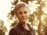 Carol Peletier (TV)