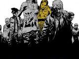 The Walking Dead: Livro Quatro