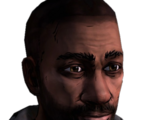 Mike (Videogame)