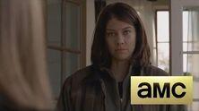 """The Walking Dead Season 5 5x16 Sneak Peek 1 """"Conquer"""" Season Finale HQ"""