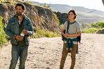 Fear-the walking-dead-gallery-210-2